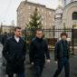 В Оренбурге завершилась реконструкция улицы Аксакова