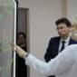 Оренбургские колледжи получат свыше 90 млн рублей на создание производственных мастерских